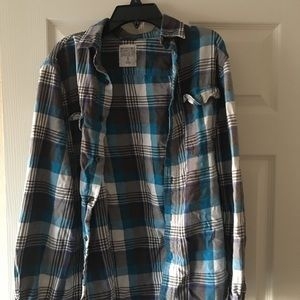 Other - Flannel bundle
